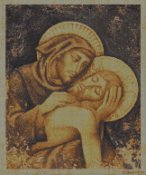 schemi_misti/religione/gesu-08-162x193.jpg