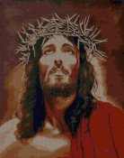 schemi_misti/religione/gesu_3s.jpg