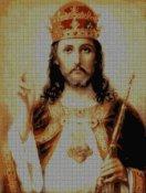 schemi_misti/religione/gesu_4s.jpg