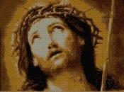 schemi_misti/religione/gesu_5s.jpg