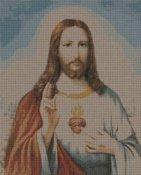 schemi_misti/religione/gesu_6s.jpg