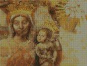 schemi_misti/religione/madonna01.JPG