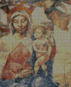 schemi_misti/religione/madonna02.JPG