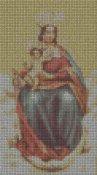 schemi_misti/religione/madonna04.JPG