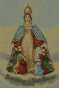 schemi_misti/religione/madonna_vicenza_2.jpg