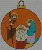 schemi_misti/religione/nativita-02.jpg