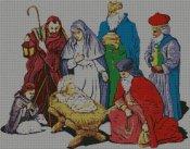 schemi_misti/religione/nativita-03.jpg