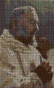 schemi_misti/religione/padrepio07.JPG