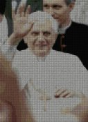 schemi_misti/religione/papa_benedetto.jpg