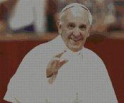 schemi_misti/religione/papa_francesco_01s.jpg