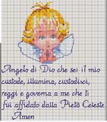 schemi_misti/religione/preghiera-2.jpg