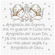 schemi_misti/religione/preghiera-3.jpg