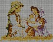 schemi_misti/religione/presepe-2s.jpg