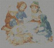 schemi_misti/religione/presepe-3s.jpg