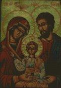 schemi_misti/religione/sacra_famiglia01.JPG