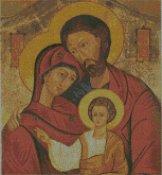 schemi_misti/religione/sacra_famiglia03.JPG