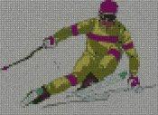 schemi_misti/sport/schemi_sport_047.JPG