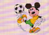 schemi_misti/sport/schemi_sport_055.jpg