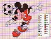 schemi_misti/sport/schemi_sport_056.jpg