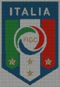 schemi_misti/sport/stemma-italia-nazionale150.jpg