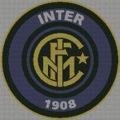 schemi_misti/sport/stemma_inter200.jpg