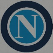 schemi_misti/sport/stemma_napoli180.jpg