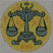 schemi_misti/zodiaco/schemi_segni_zodiacali_032.JPG