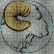 schemi_misti/zodiaco/schemi_segni_zodiacali_033.JPG